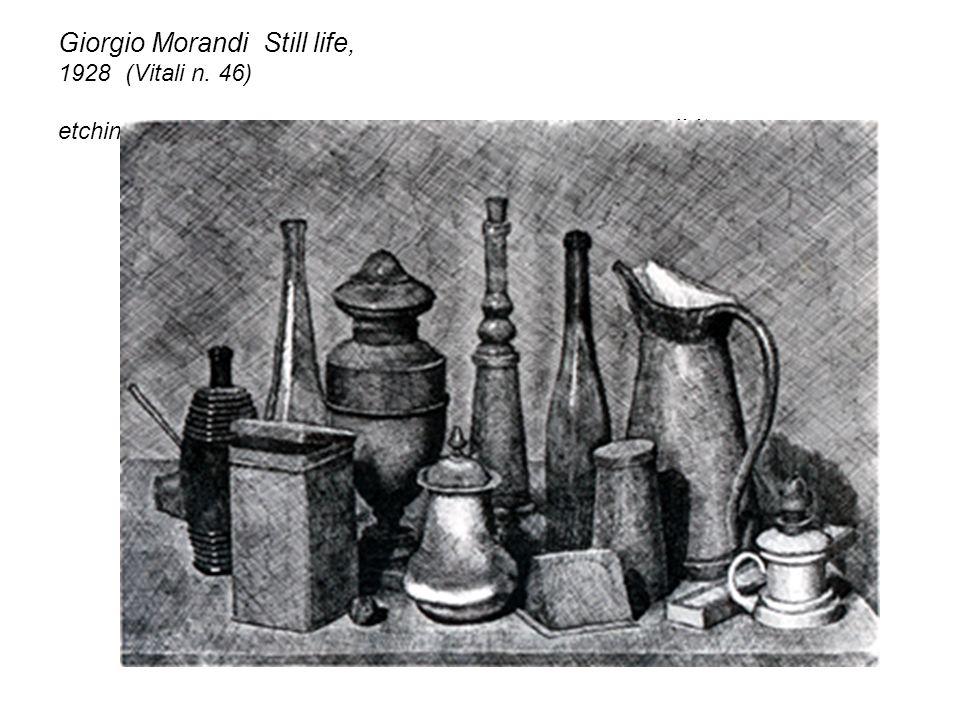 Piet Mondrian, Chrysanthemum, 1908–09.Charcoal on paper, 10 x 11 1/4 inches.