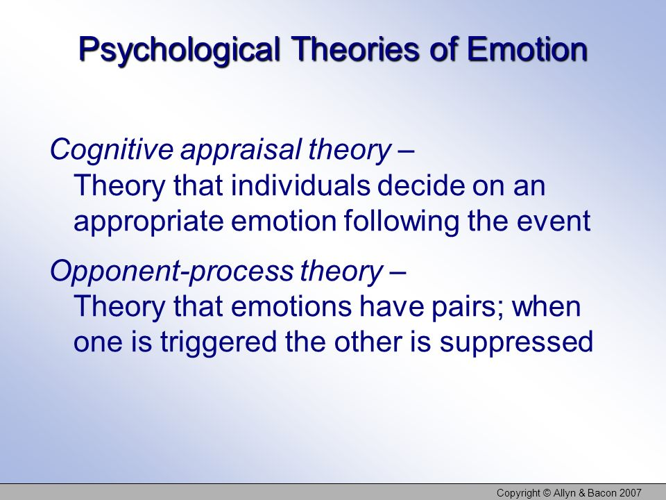 """divorce the psychological theories of Marriage and love- from a sociological perspective we've all heard something along the lines of """"the divorce rate is so the last theory we shall visit."""