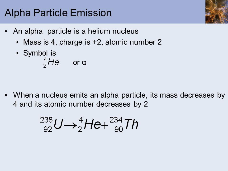 Example 19.2, (Contd)