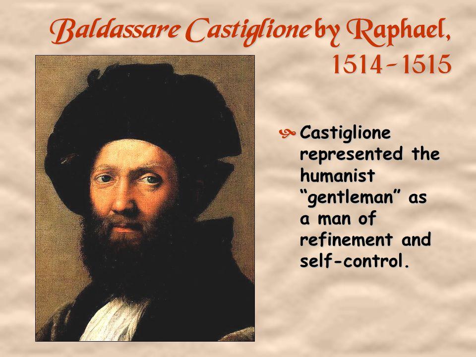 3. Raffaello Sanzio (1483-1520) Self-Portrait, 1506 Portrait of the Artist with a Friend, 1518