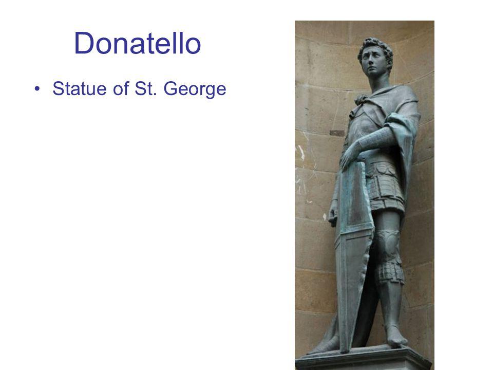 The Last Judgment: Michelangelo