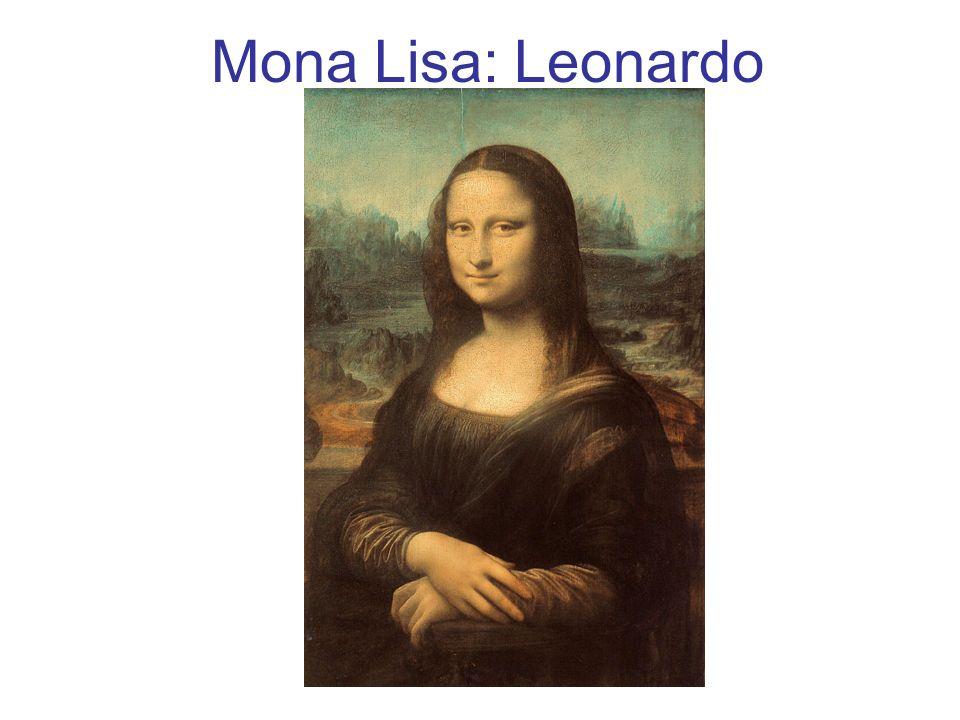 Horse Drawing: Leonardo