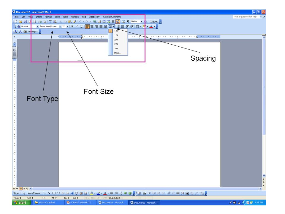 PAGE NUMBER UNKNOWN You may omit the page number if a work lacks page numbers, as is the case with many Web sources.