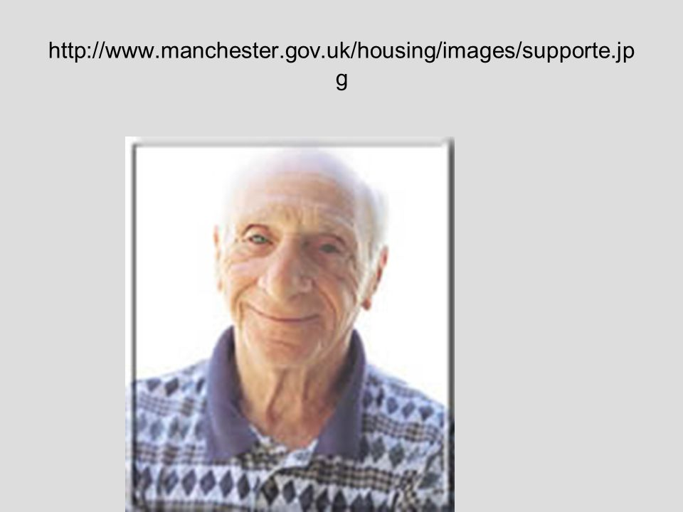 http://www.manchester.gov.uk/housing/images/supporte.jp g