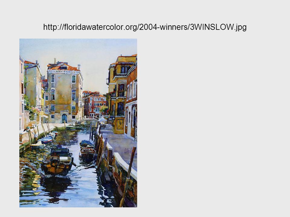 http://floridawatercolor.org/2004-winners/3WINSLOW.jpg