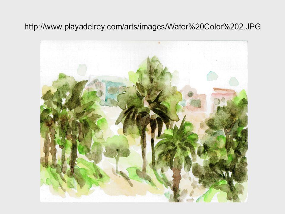 http://www.playadelrey.com/arts/images/Water%20Color%202.JPG
