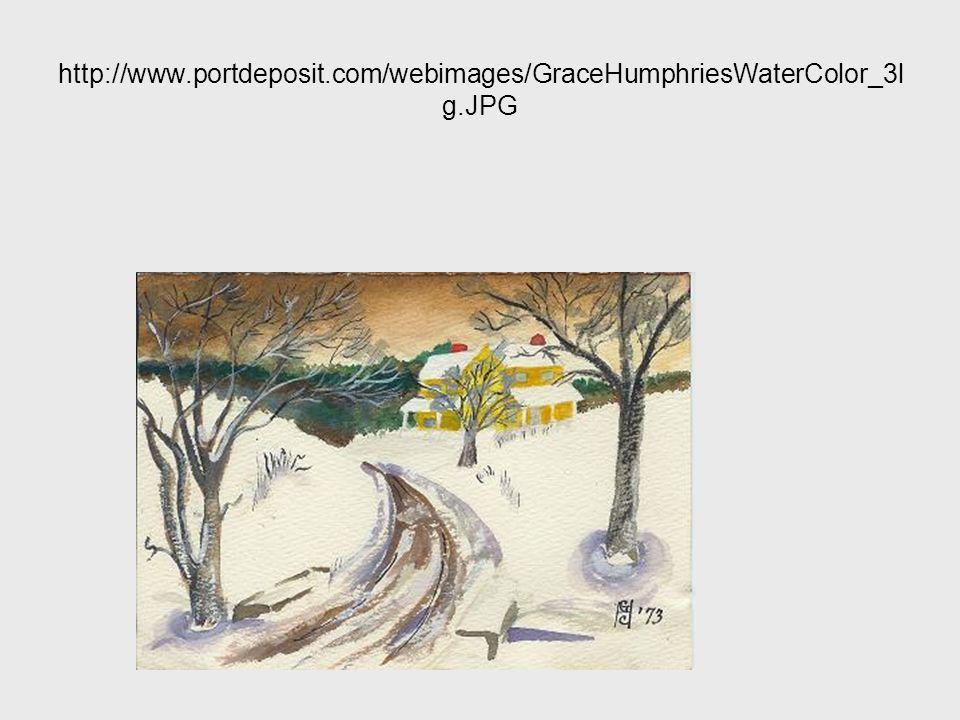 http://www.portdeposit.com/webimages/GraceHumphriesWaterColor_3l g.JPG