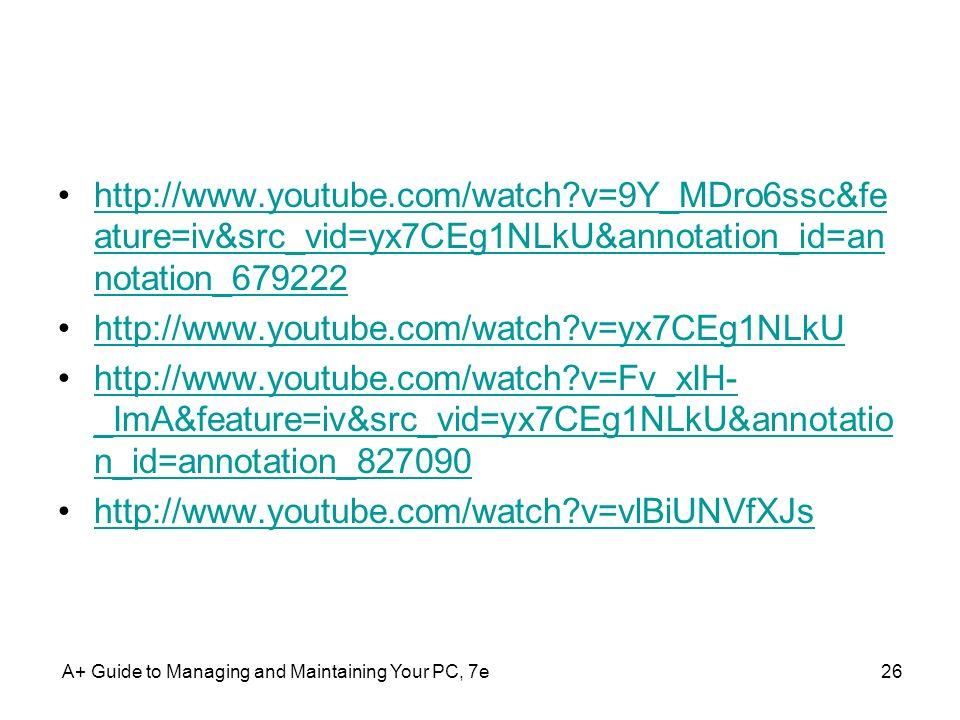 http://www.youtube.com/watch?v=9Y_MDro6ssc&fe ature=iv&src_vid=yx7CEg1NLkU&annotation_id=an notation_679222http://www.youtube.com/watch?v=9Y_MDro6ssc&