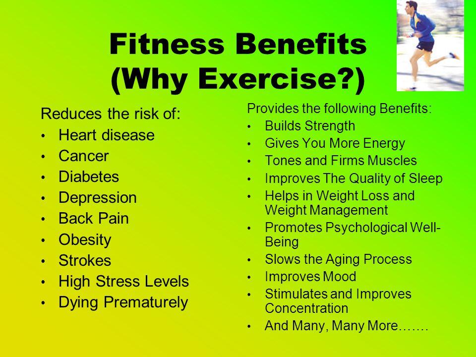 F.H.S. Freshmen P.E. Fitness Unit #1: Fitness Basics Rev:8-02 SJH
