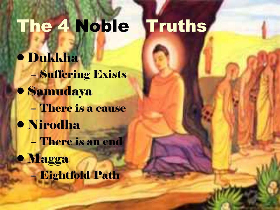Basics Sila…Virtue –Equality –Reciprocity Samadhi –Meditation Prajna –Wisdom