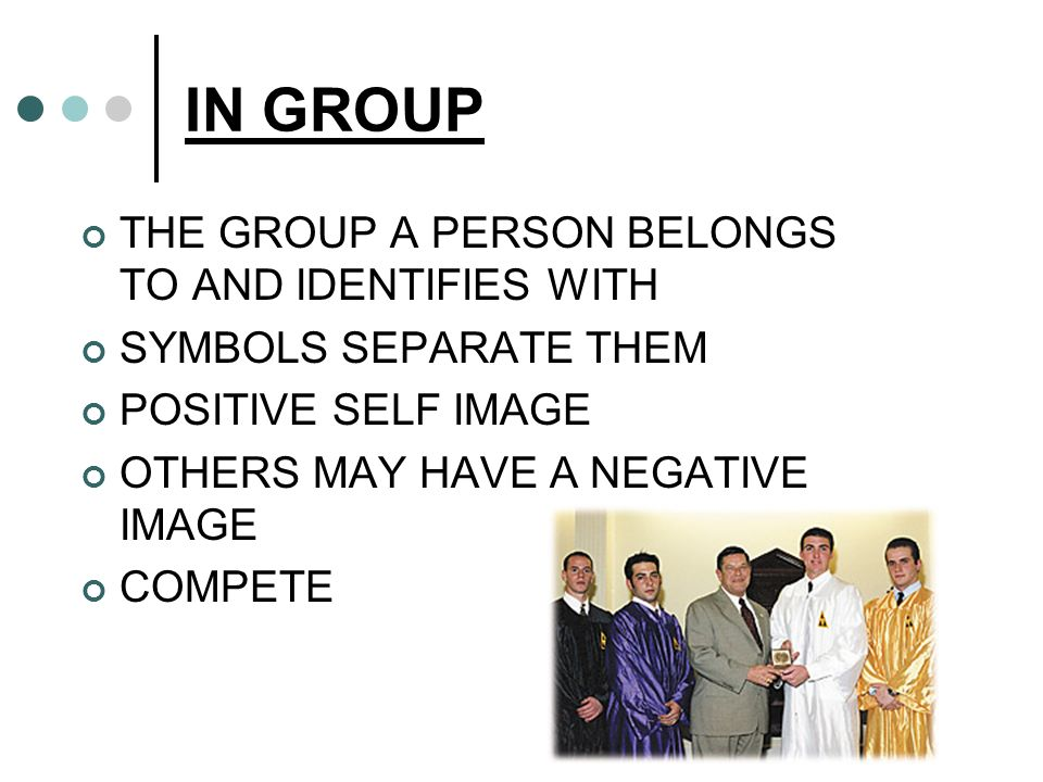 SECONDARY GROUP A GROUP WHO INTERACT FOR A SPECIAL PURPOSE INVOLVES AN ASPECT OF PERSONALITY IMPERSONAL AND TEMPORARY A PERSON CAN EASILY BE REPLACED