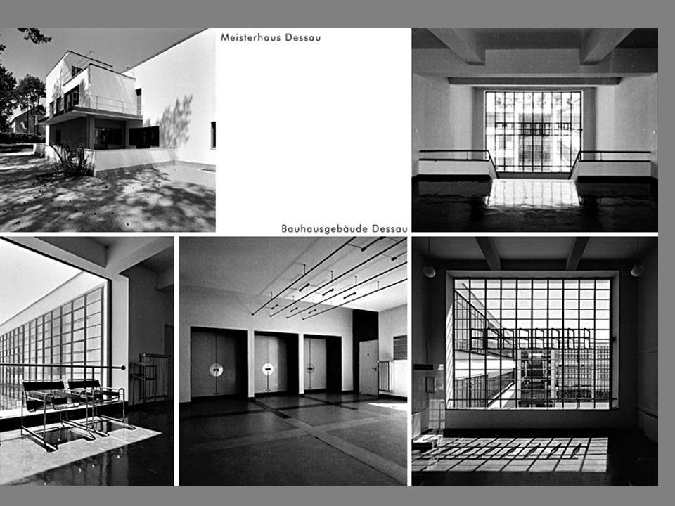 John Hancock Center Architects: Skidmore, Owings & Merrill 1969