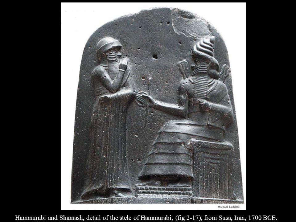 Head of an Akkadian ruler, from Nineveh, (modern Kuyunjik), Iraq, ca.