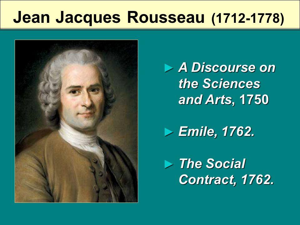 Montesquieus Philosophy Three types of government: Three types of government: Monarchy. Monarchy. Republic. Republic. Despotism. Despotism. A separati