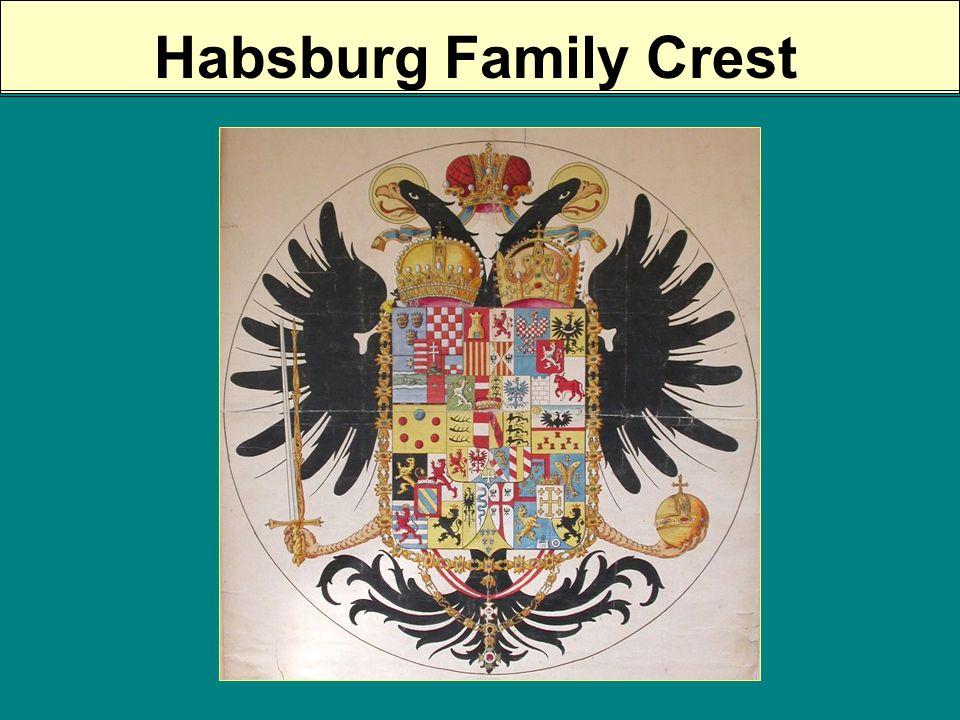 Joseph II of Austria (r. 1765-1790) 1741 -– 1790. 1741 -– 1790. His mother was Maria Theresa. His mother was Maria Theresa.