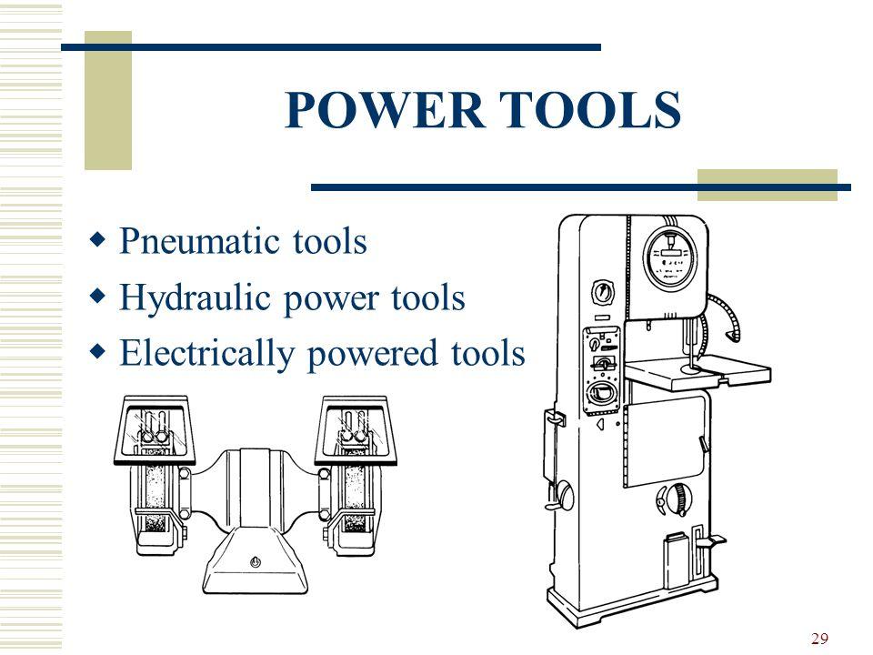 28 Grinding Equipment Pedestal Grinder Valve grinding equipment