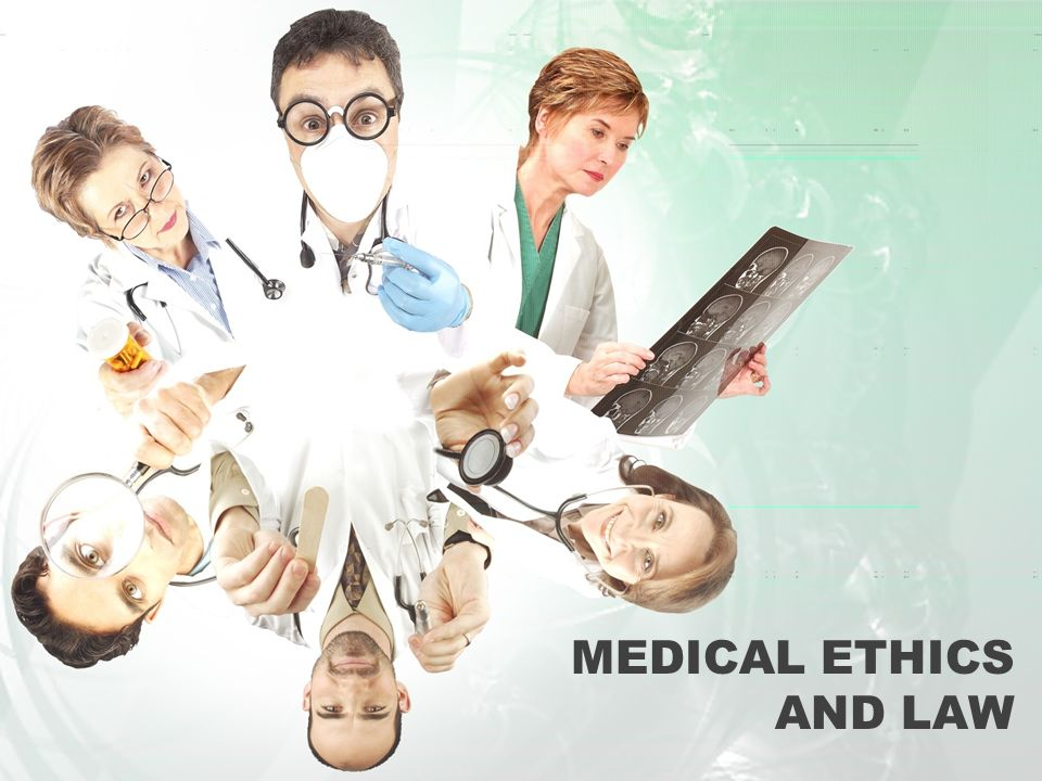 Ethical Roles and Responsibilities of a Health Care Worker Quality health care workers show a commitment to certain values.