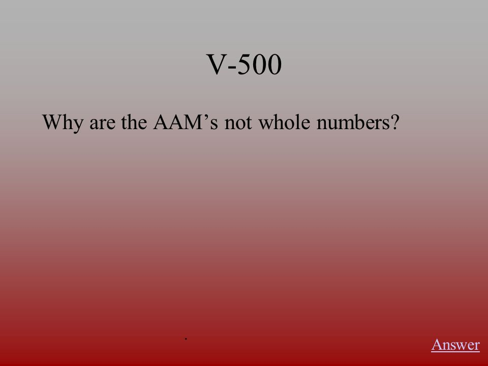 V-400 How many protons, neutrons and electrons is in a N-15 isotope with a negative 3 charge Answer.