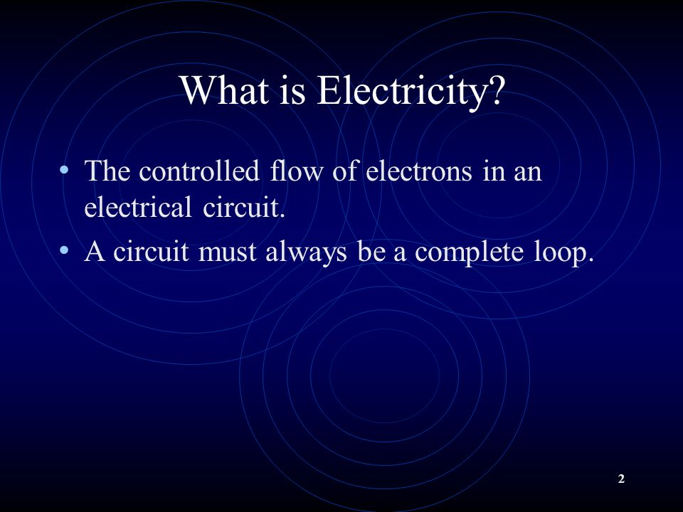 32 Electromagnetism Fundamentals of Magnetism Like charges repel Dissimilar charges ATTRACT Magnetic fields surround a wire flux Magnetic Circuits and Resistance Starters Solenoids alternators Induced Voltage Magnets can form voltage Voltage can form magnets Wire passes a magnet forces electrons to move in the wire------; current