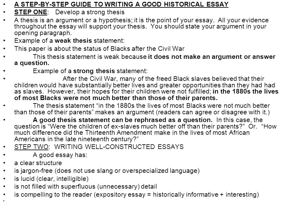 write a dissertation in history Guidelines for writing the ma thesis in historydocx page 1 of 8 guidelines for writing the ma thesis in history william paterson university.