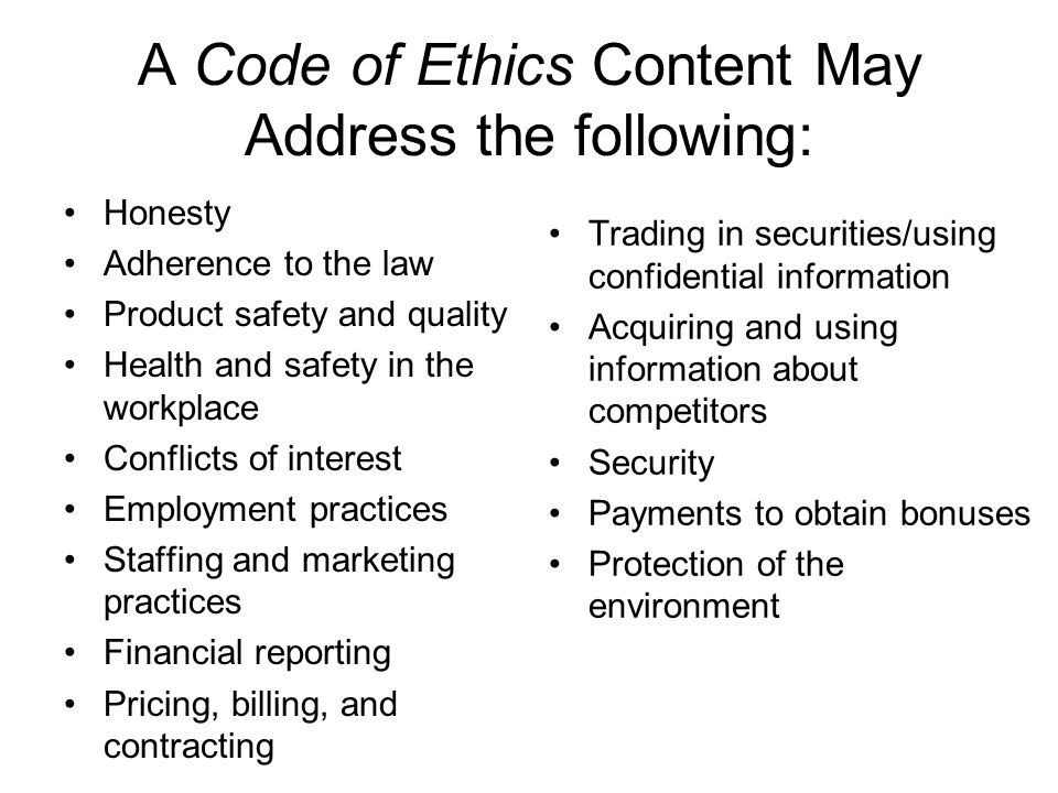 Ethical Standards and Culture Intellectual Property –Ownership of ideas, such as inventions, books, movies, and computer programs –In the U.S., creators of intellectual property have the exclusive right to market and sell their work (guaranteed through patent, trademark, and copyright laws)