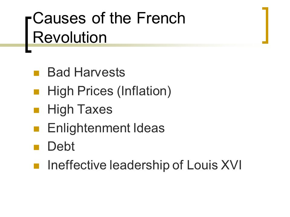Reign of Terror Maximilien Robespierre Get rid of past Get rid of religion Get rid of opponents of revolution Committee of Public Safety 40,000 dead