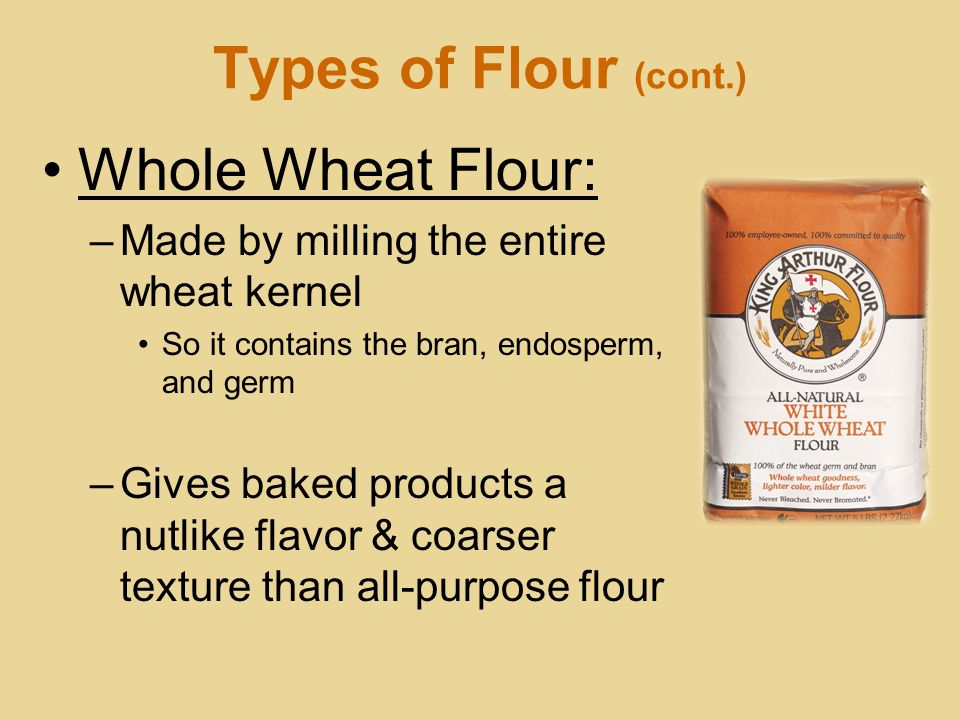Background Info: Grain Processing All grains must be processed, and this begins with removal of the outer husk.