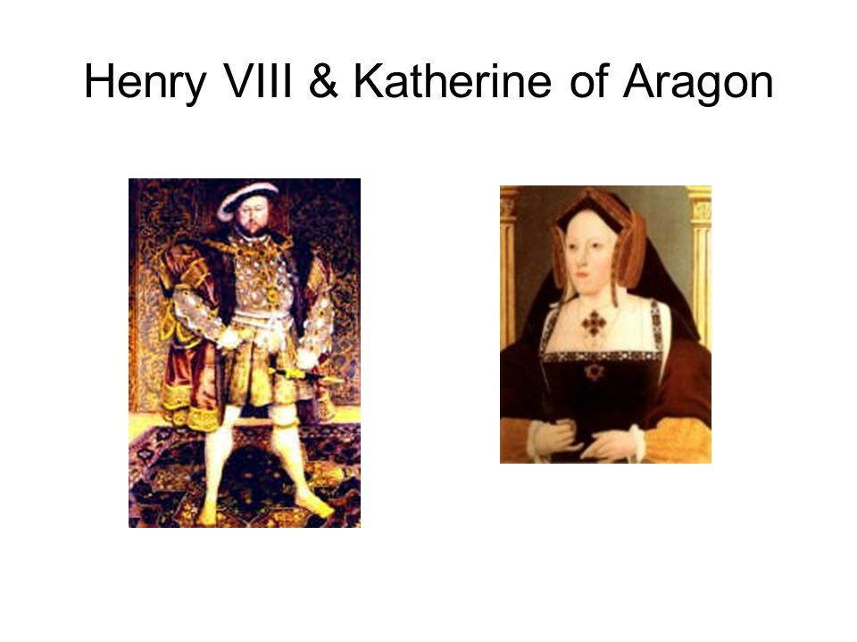 The Tudor Dynasty King Henry VII Reigned 1485-1509 King Henry VIII Reigned 1509-1547 King Edward VI Reigned 1547-1553 Lady Jane Grey Proclaimed queen in 1553 Deposed after nine days.