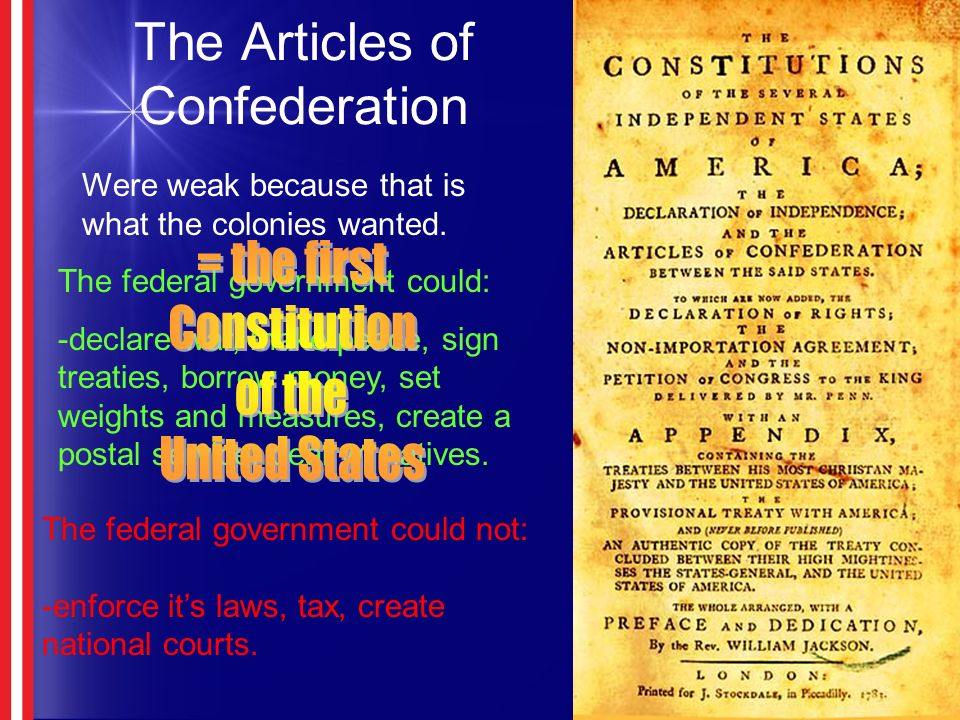 3 BIG ISSUES IN THE CONTINENTAL CONGRESS How will states be represented.