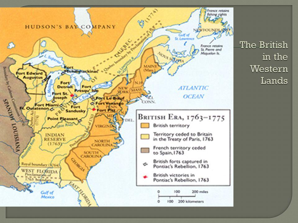 Washingtons March to Yorktown Cornwallis peninsula mistake
