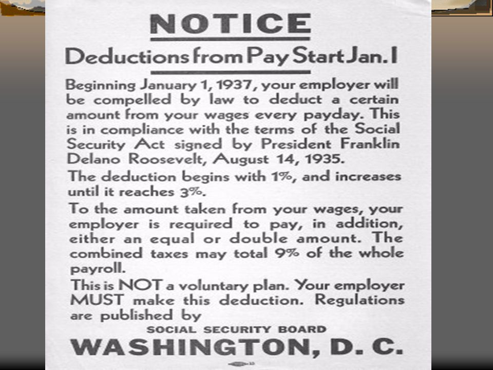 The Second New Deal Chapter 23 Section 2 The Second 100 Days 1935 More laws similar to the 1 st 100 days Labor reforms NLRA- The Wagner Act –guarantee