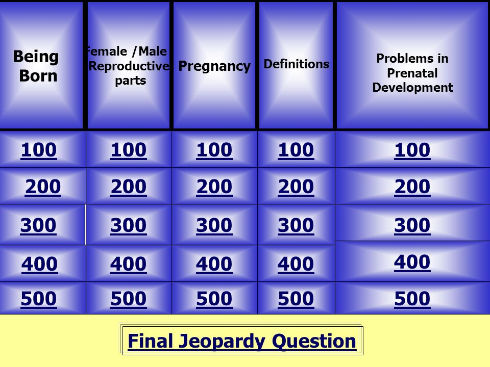 Describe what happens through each stage of labor. Back