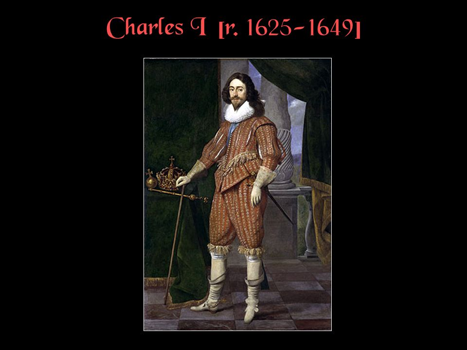 Cromwells Achievements Cromwell: –advanced English trade –compelled Ireland and Scotland to recognize him as their leader –greatly increased Englands power