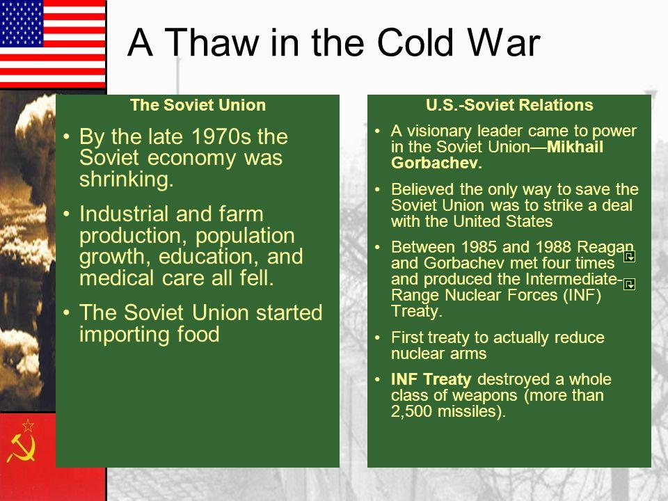 Soviet-Afghanistan War Communist state toppled by internal rebellion in 1978, Soviets sent in 5000 advisors. 1979-88 rebellion against Soviet control