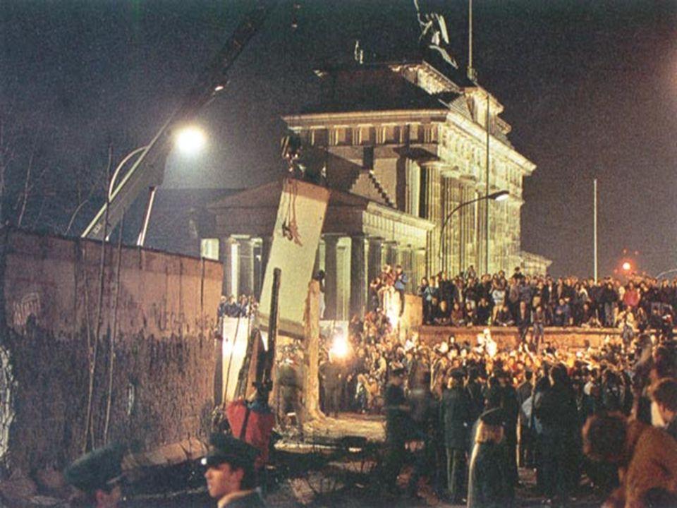 Nov. 14, 1989