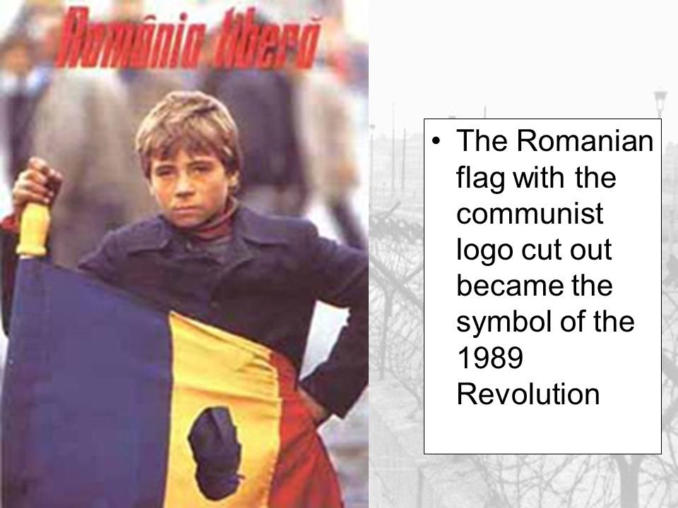 President Havel demonstrated key ringing. In 1989 protesters shook key rings to symbolize the end of the communist rule in the country.
