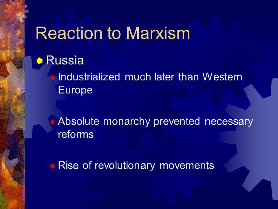 German Socialists