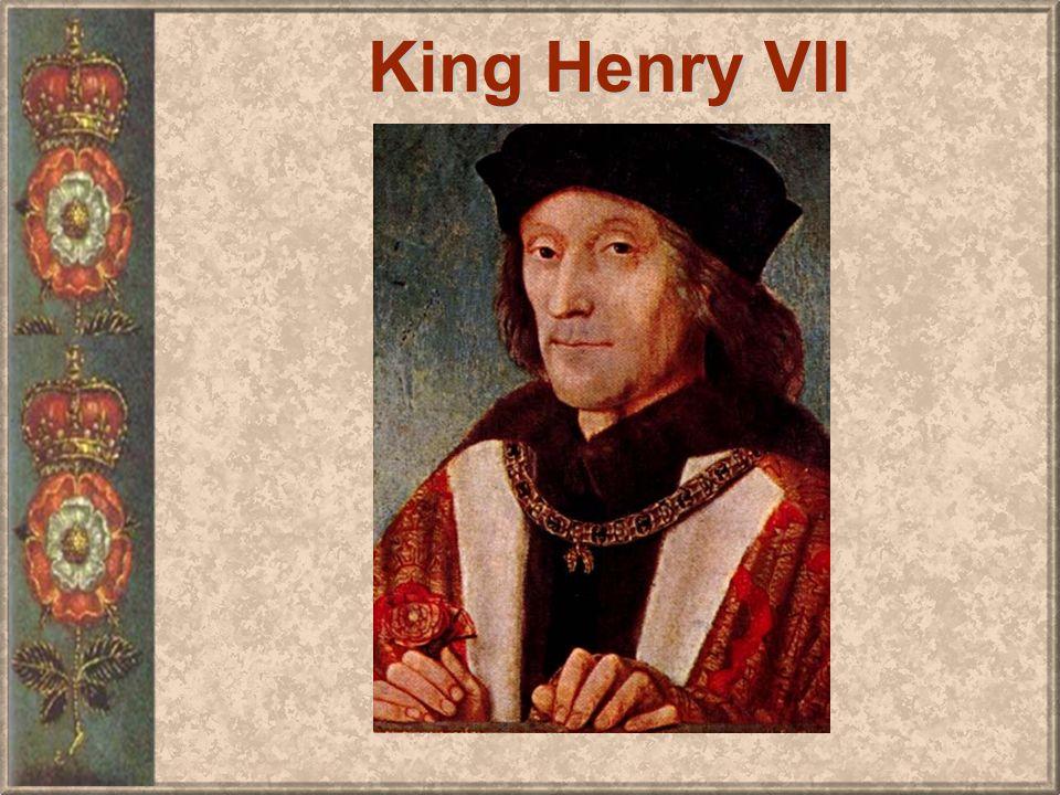 #5--Katherine Howard [1525-1542] 1541: HENRY MARRIES CATHERINE HOWARD.
