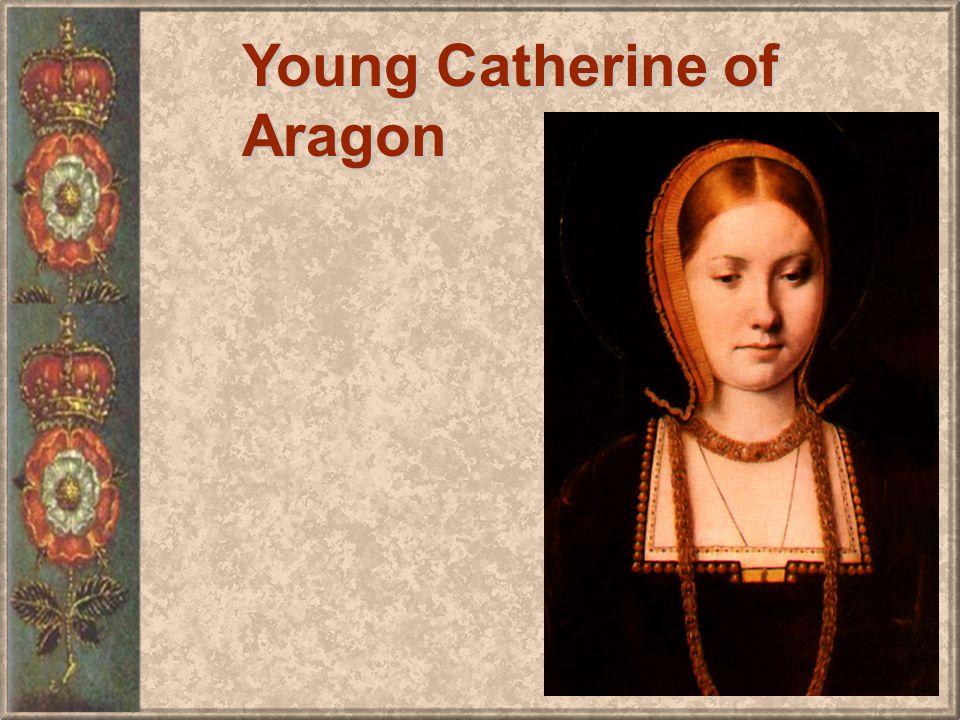 #2--Anne Boleyn [1501- 1536]