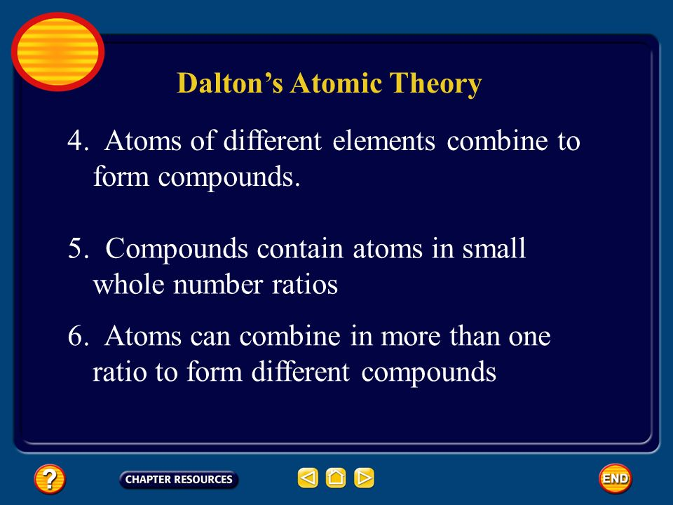 At this point, it seemed that atoms were made up of equal numbers of electrons and protons.