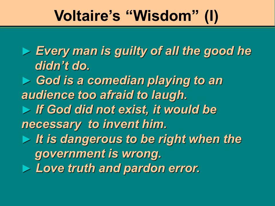 Voltaire (1712-1778) AKA Francois Marie Arouet. AKA Francois Marie Arouet. Essay on the Customs and Spirit of Nations, 1756 Essay on the Customs and S