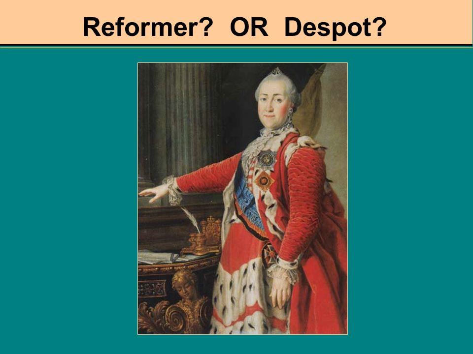 1767: Catherine summons the Legislative Commission. 1767: Catherine summons the Legislative Commission. 1768-1774: Russo-Turkish War. 1771-1775: Pugac