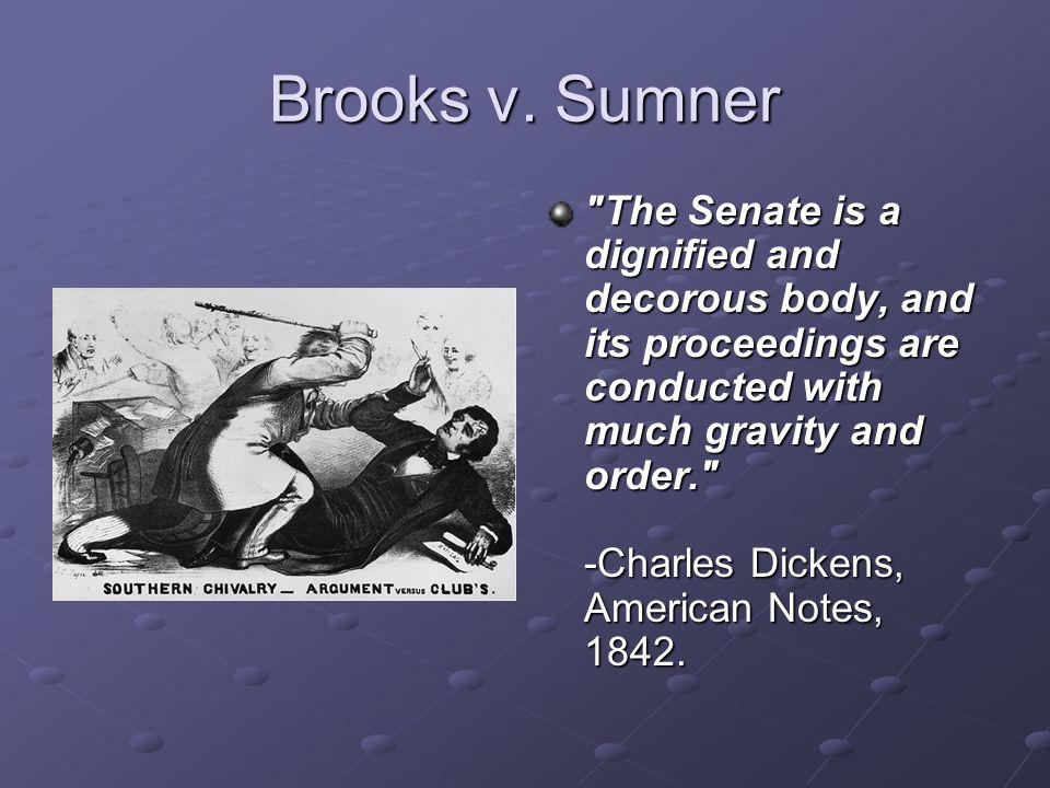 Brooks v. Sumner