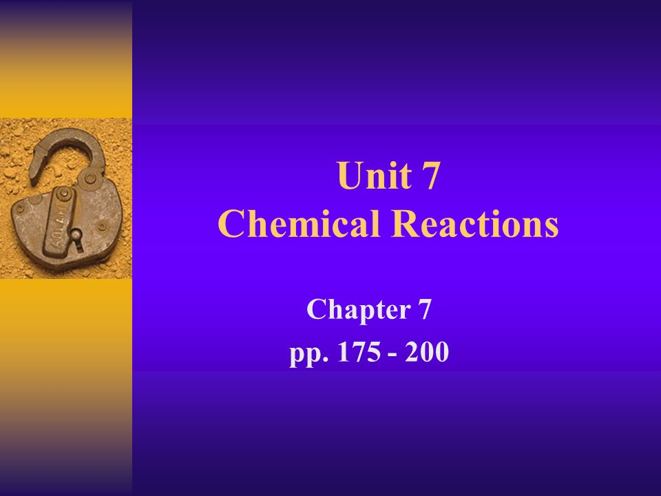 Answers Hydrogen gas reacted with gaseous bromine producing gaseous hydrogen bromide.
