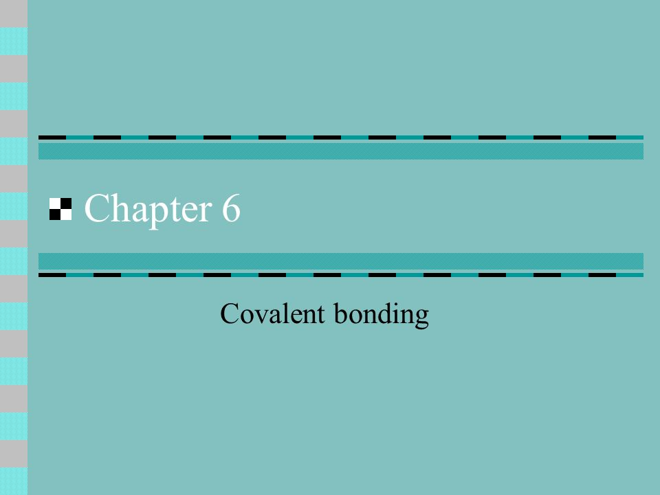 Pi bonding orbitals P orbitals on separate atoms Pi bonding molecular orbital