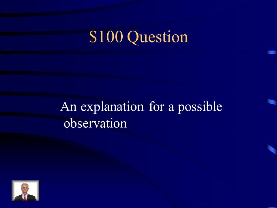 Jeopardy SPS 1SPS 2SPS 3SPS 4 SPS 5 Q $100 Q $200 Q $300 Q $400 Q $500 Q $100 Q $200 Q $300 Q $400 Q $500 Final Jeopardy