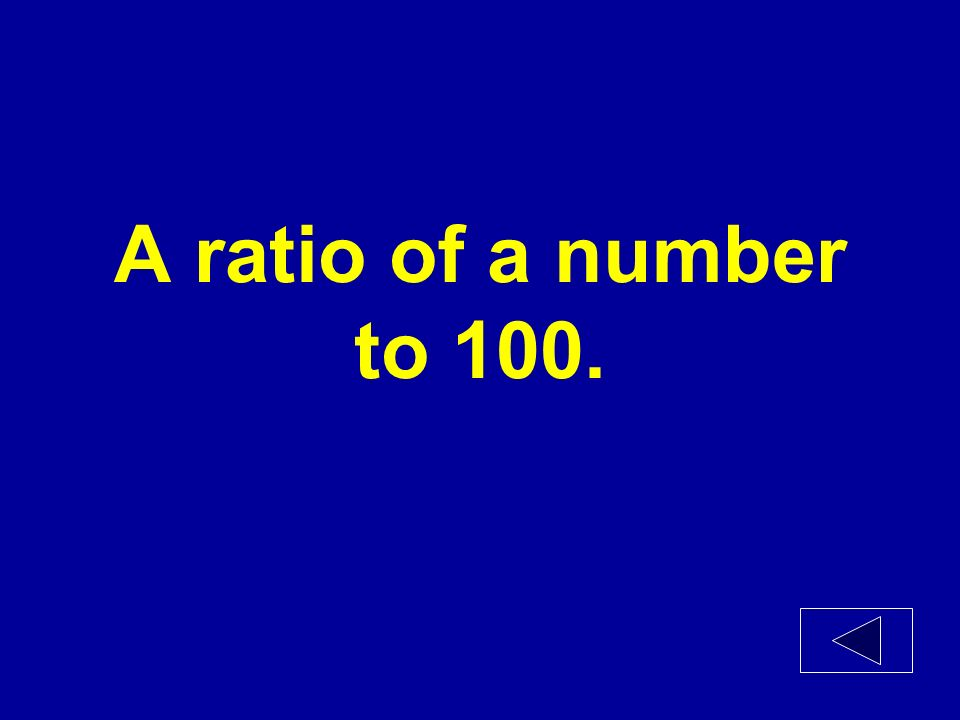 Write an equivalent decimal for 0.30.