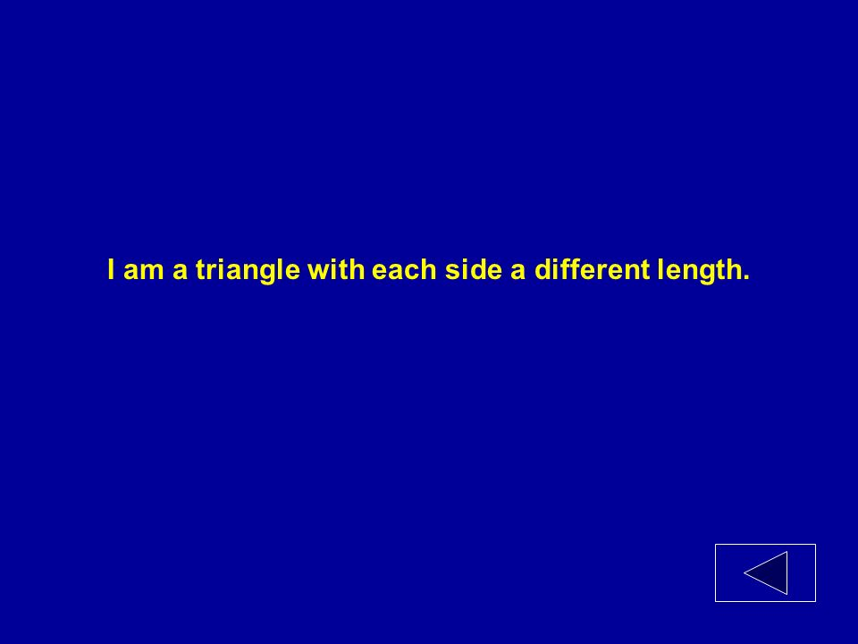 I am half of a diameter.