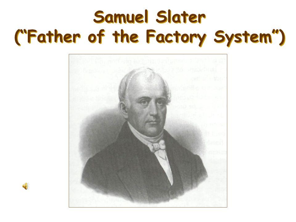 Elias Howe & Isaac Singer 1840s Sewing Machine