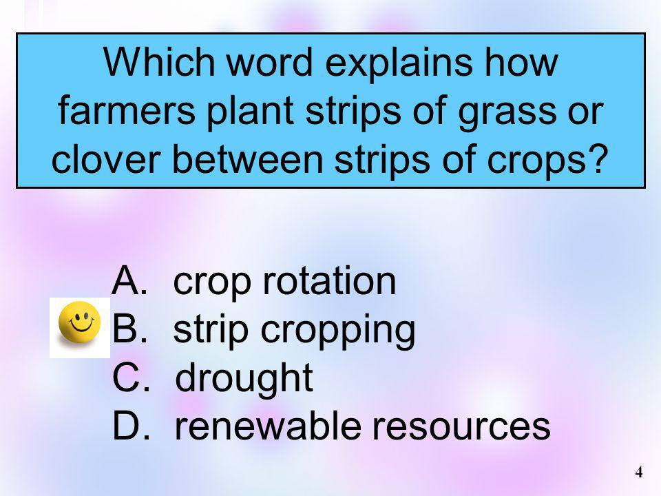 Which word names chemicals that kill crop-destroying organisms such as beetles or worms.